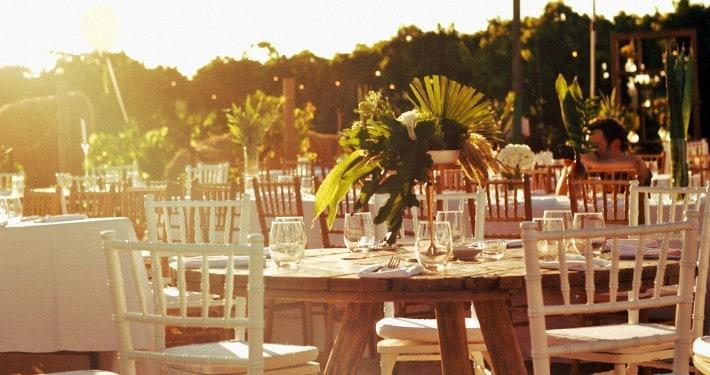 הפקת חתונת שטח