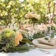 חתונת שישי במטע אבוקדו