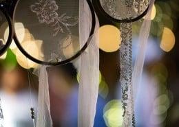 חתונה בטבע במטע אבוקדו
