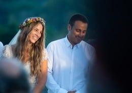 חתונה בכרם בבנימינה