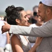 חתונה בכרם