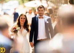 חתונת שישי באבוקדו